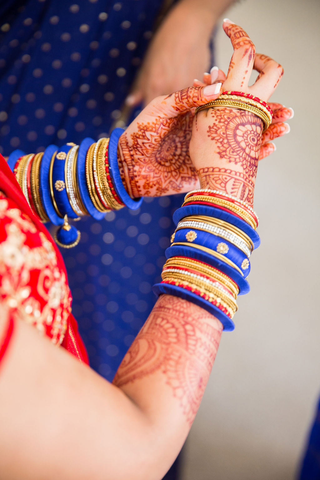 Indian wedding photographer cape town