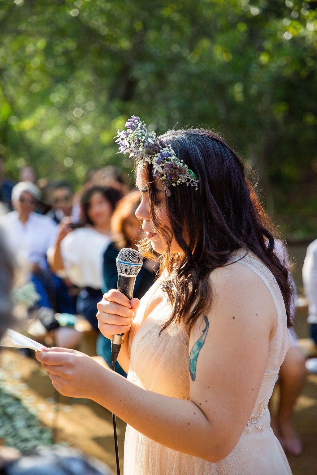 LGBTQ wedding photographer cape town